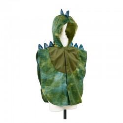 Manteau Tyrannosaure - 2 ans