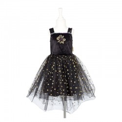 Cate Robe 5-7 ans