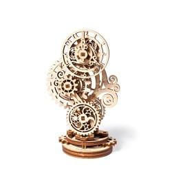 Ugears Horloge Steampunk