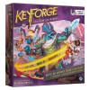 Keyforge - Saison 3 : Collision des Mondes