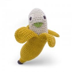 Barbara la Banane