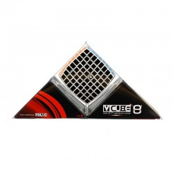 V-Cube 8x8x8