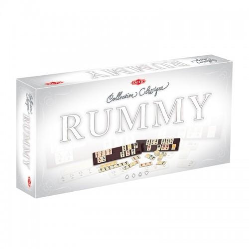 Rummy (Multi)