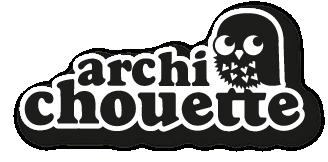 Archi Chouette