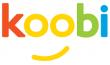 Koobi