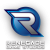 Renegade Studios