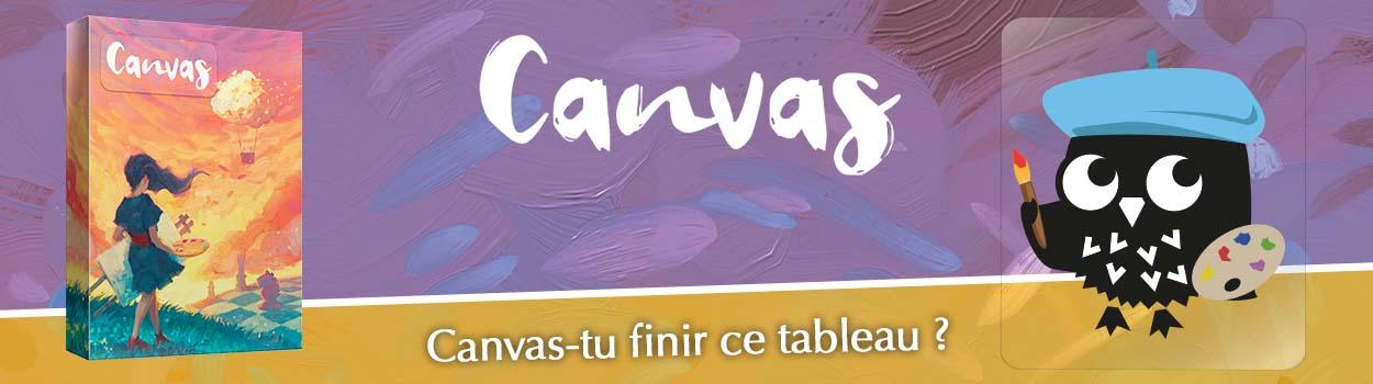 Canvas_1250_350