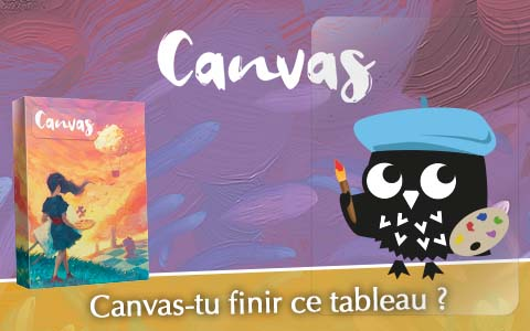 Canvas_480_300