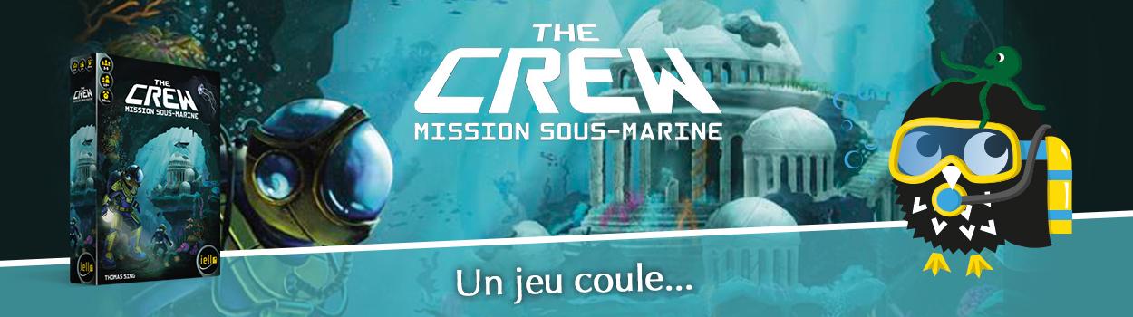 Crew2_1250_350