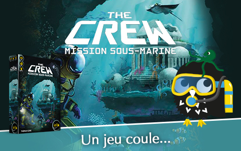 Crew2_480_300