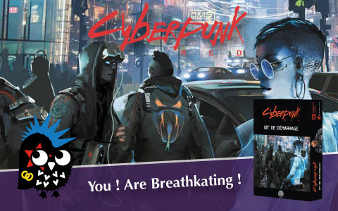 Cyberpunk480x300