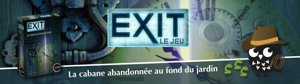 Exit-1250X350
