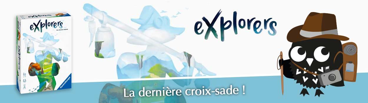Explorers_1250_350