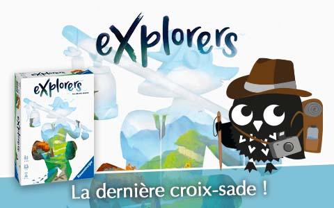 Explorers_480_300