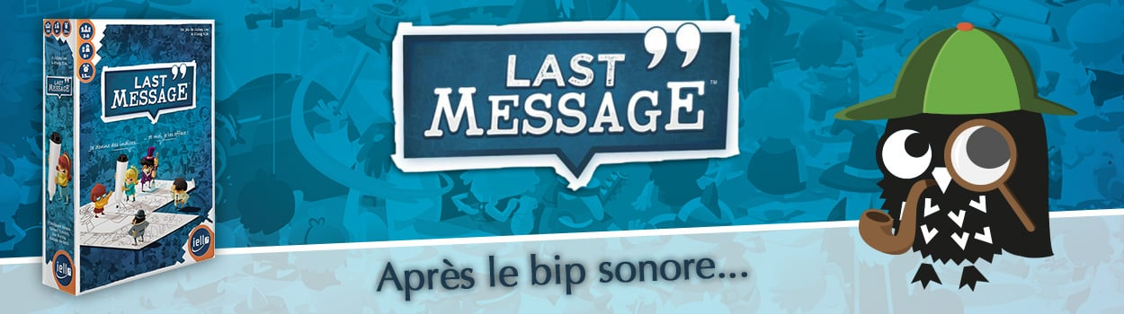 Last-Message_1250_350