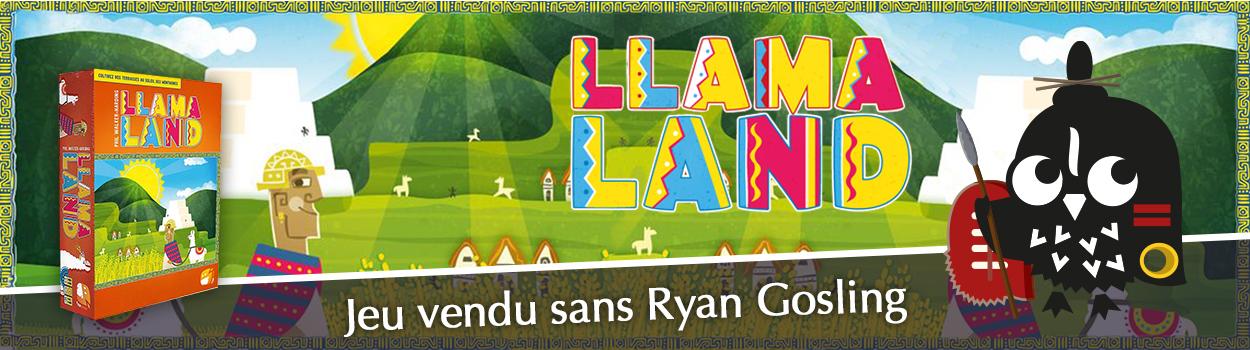 Llamaland_1250_350