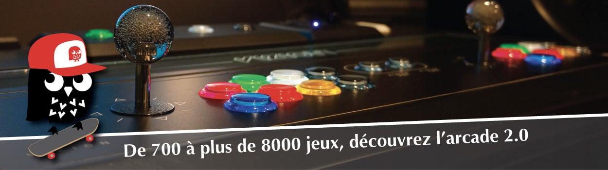 Slider-arcade-1x1250x350