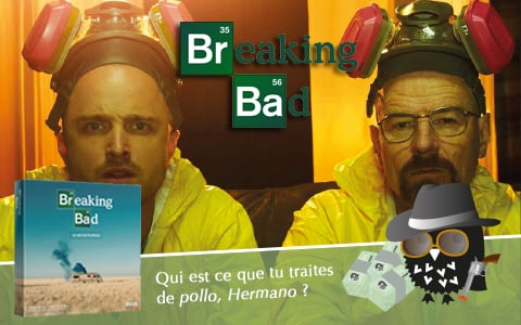 Sliders-breaking-bad-480x300