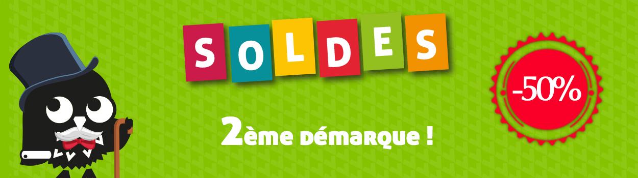 Soldes-2e-dem_1250_350