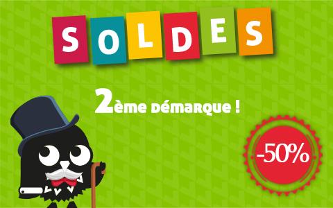 Soldes-2edem_480_300