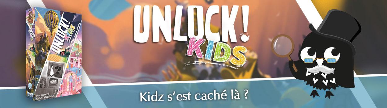 UnlockKidz_1250_350