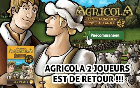 agricola2j-preco480x300