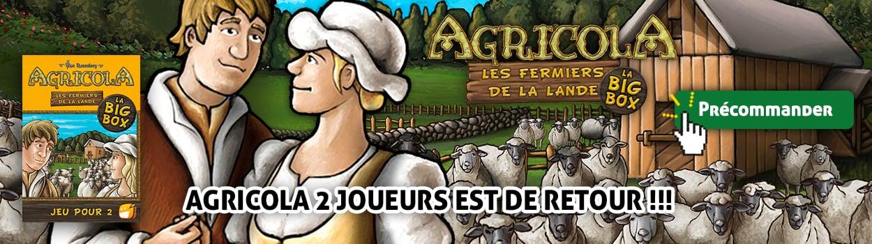 agricola2jpreco-1250x350