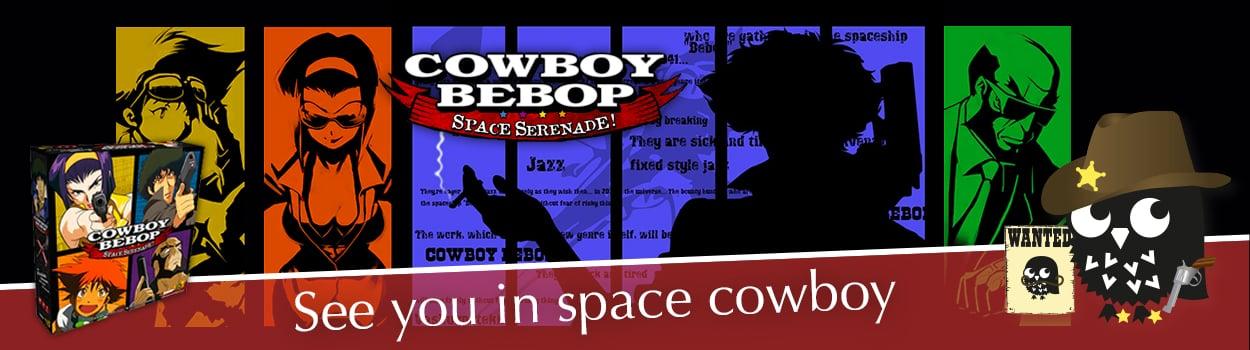cowbybebob-1250x350