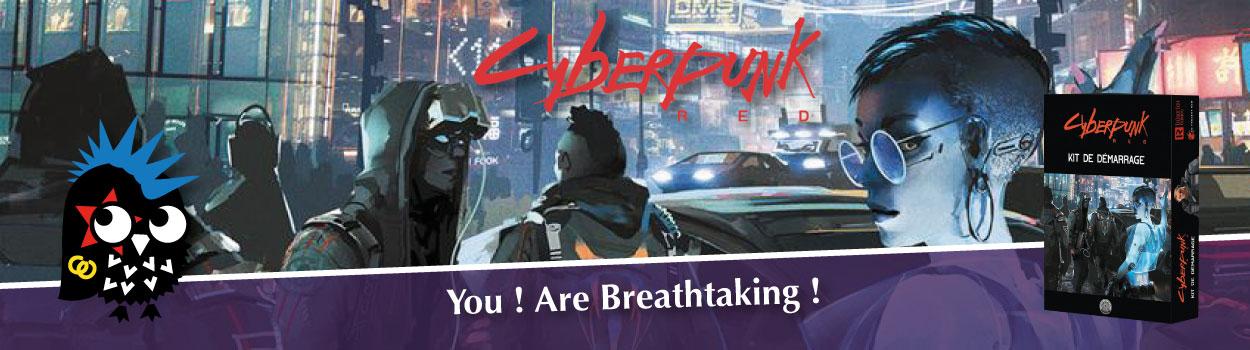 cyberpunk-slide