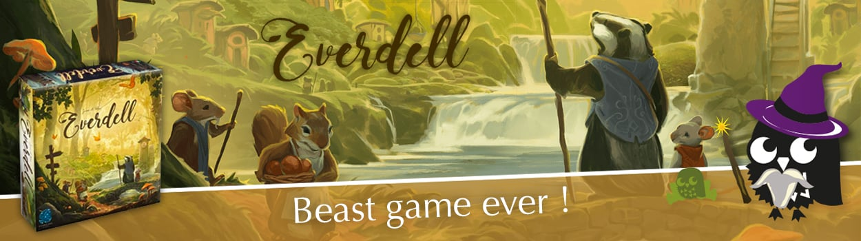 everdell-1250x350
