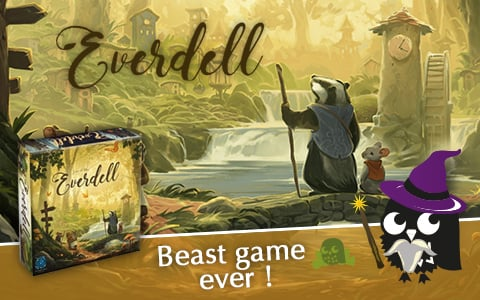 everdell480x300
