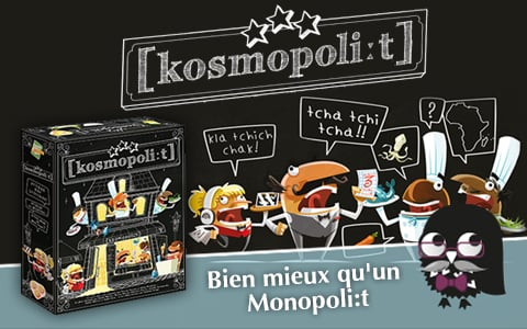 kosmopolit-480x300