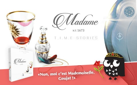 madame-480x300