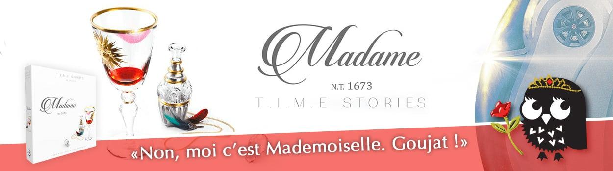 madame1250x350