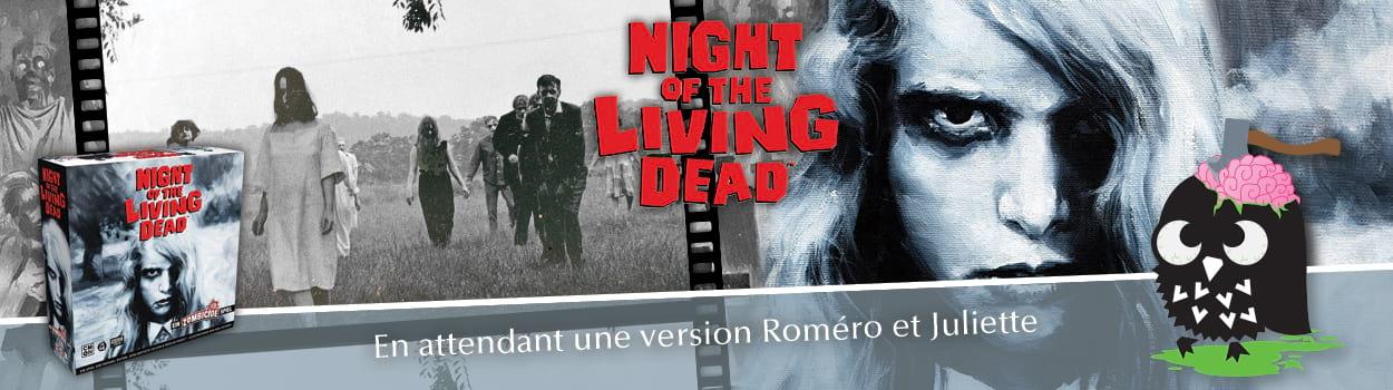 night-of-living-1250x350