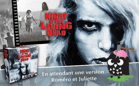 night-of-living-480x300