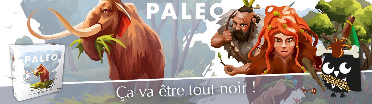 paleo-1250x350-2
