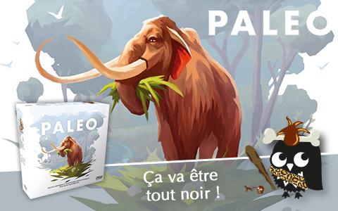 paleo480x300-2