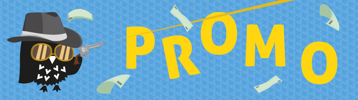 promo-4