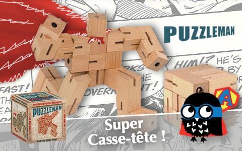 puzzleman480x300