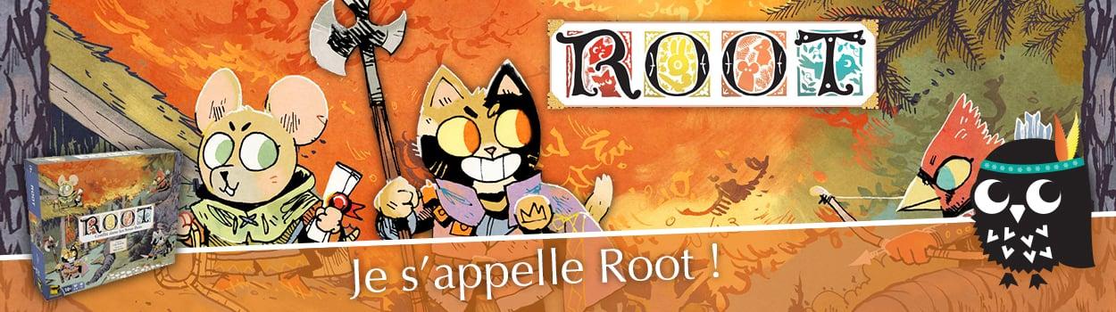 root1250x350