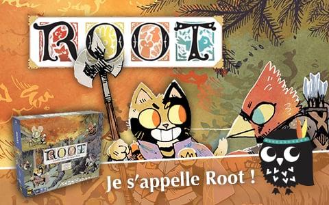 root480x300