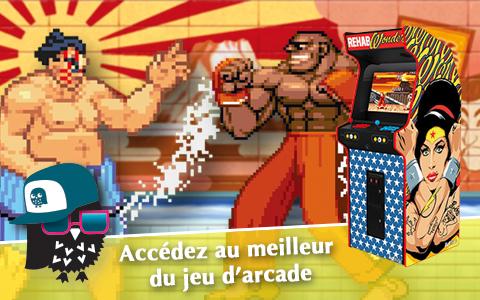 slide-arcade3-480x300