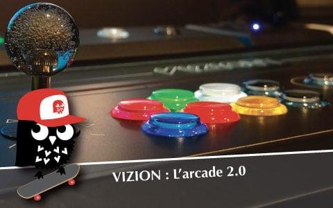 slide-mobile-vizion-2