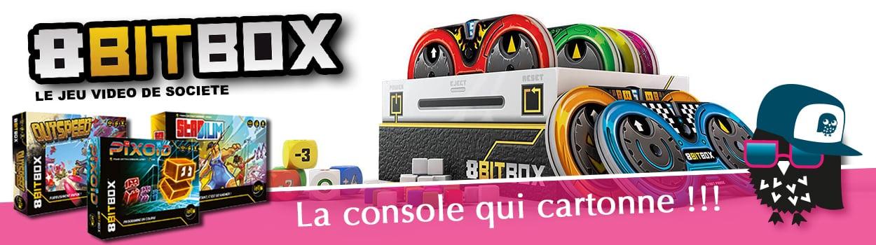slider-8bitbox-1250x350
