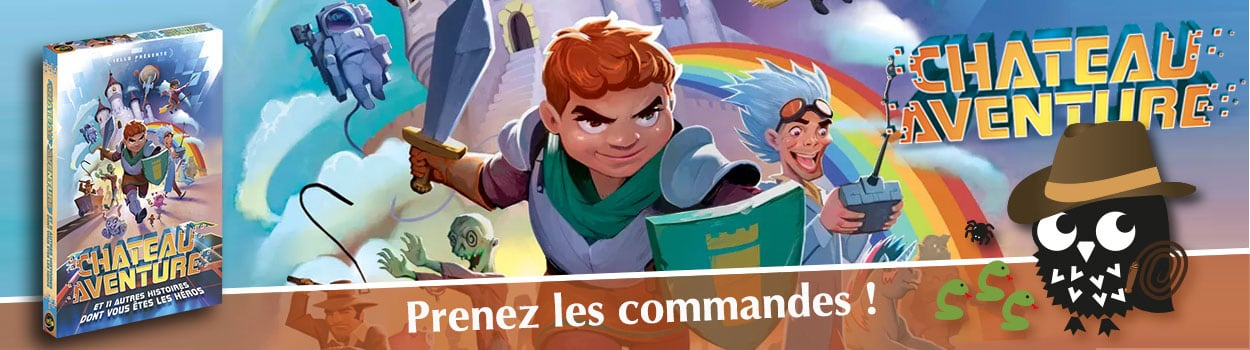slider-Chateau-aventure-2