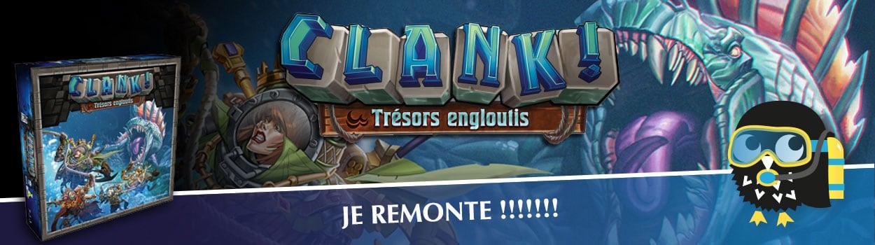 slider-Clank-12250x350