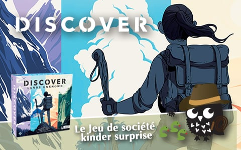 slider-discover-480x300