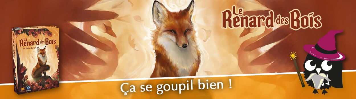 slider-fox-1250x350