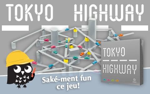 tokyo-highway-slider-480x300